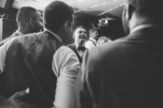 Elmore Court wedding photography-187