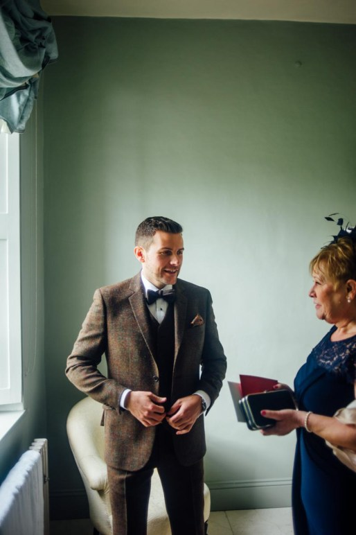 Elmore Court wedding photography-29