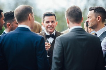 Elmore Court wedding photography-38