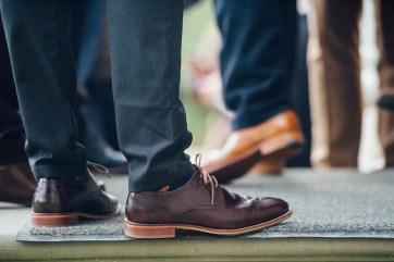 Elmore Court wedding photography-39