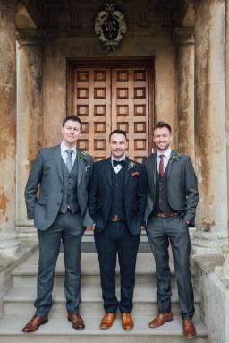 Elmore Court wedding photography-44