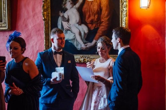 Elmore Court wedding photography-55