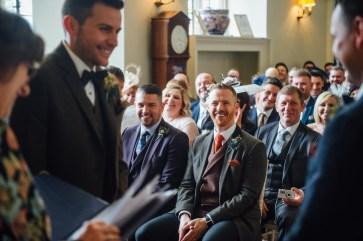 Elmore Court wedding photography-60