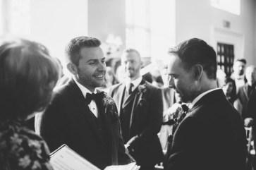 Elmore Court wedding photography-62