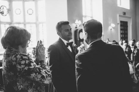 Elmore Court wedding photography-68