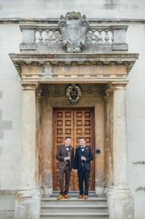 Elmore Court wedding photography-81