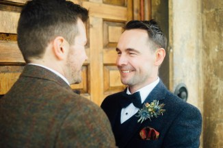 Elmore Court wedding photography-82
