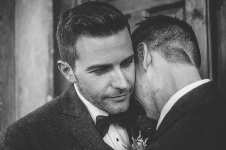 Elmore Court wedding photography-87