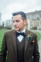 Elmore Court wedding photography-98