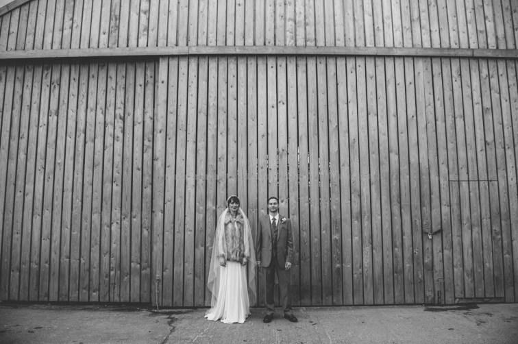 Cardiff weding photography-126