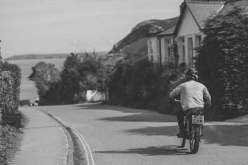 Cardiff weding photography-144