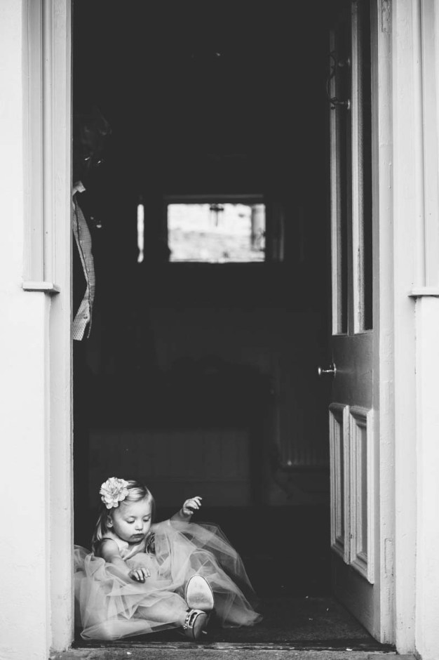 Cardiff weding photography-194
