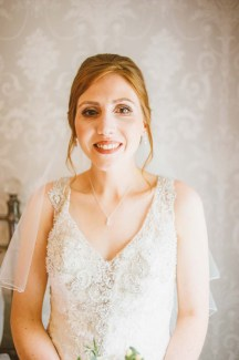 De courceys weddng photography_-21