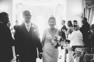 De courceys weddng photography_-26