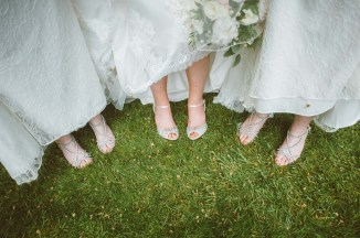 De courceys weddng photography_-33