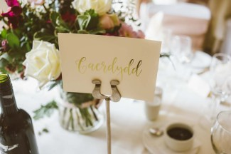 De courceys weddng photography_-36