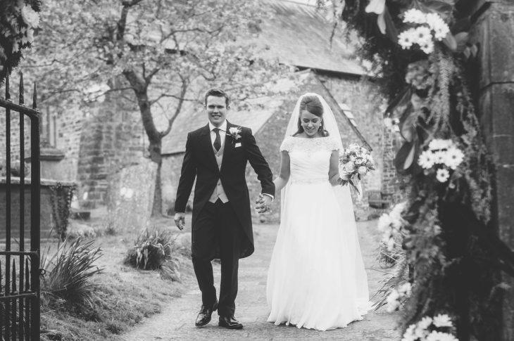 llandovery wedding photography-100