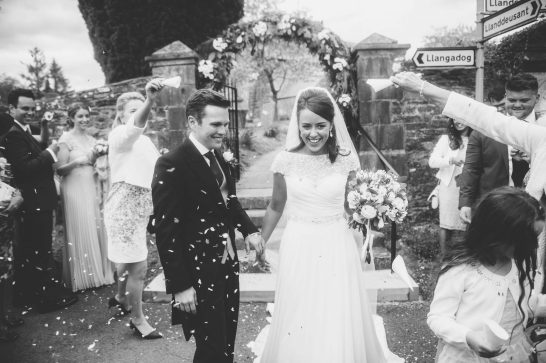 llandovery wedding photography-102