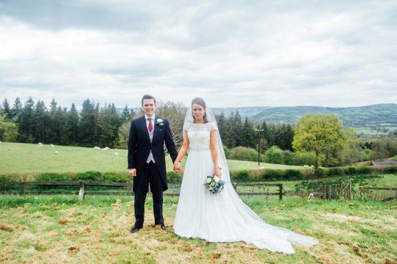llandovery wedding photography-111