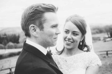 llandovery wedding photography-120