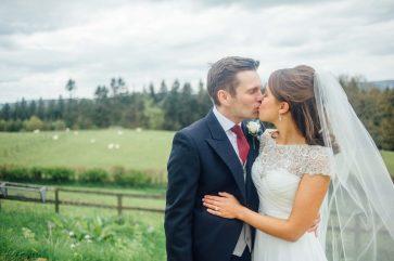 llandovery wedding photography-127
