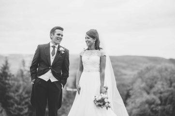 llandovery wedding photography-136