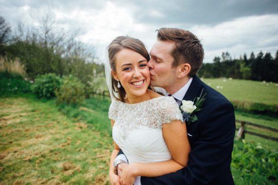 llandovery wedding photography-144