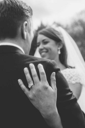 llandovery wedding photography-154