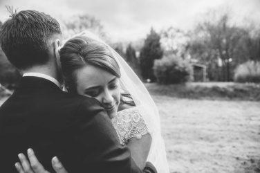 llandovery wedding photography-157