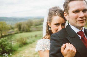 llandovery wedding photography-169