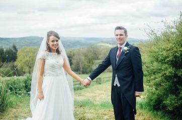 llandovery wedding photography-173