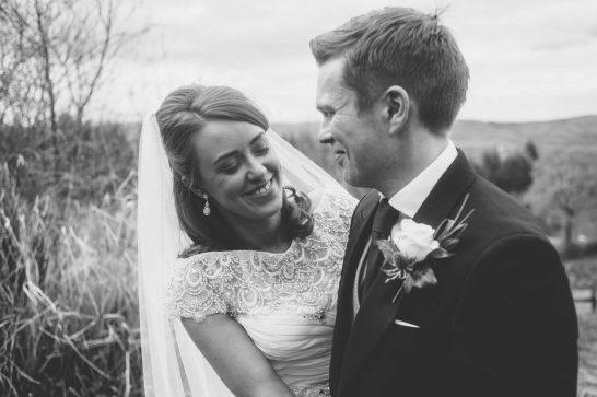 llandovery wedding photography-181