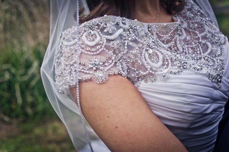 llandovery wedding photography-182