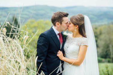 llandovery wedding photography-201