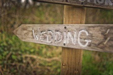 llandovery wedding photography-207