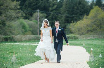 llandovery wedding photography-220