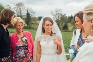 llandovery wedding photography-229