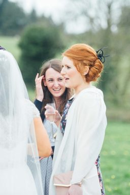 llandovery wedding photography-244