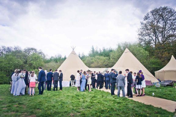 llandovery wedding photography-245
