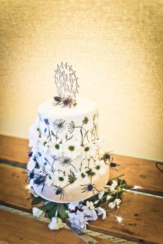 llandovery wedding photography-251