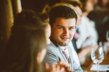 llandovery wedding photography-255