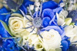 llandovery wedding photography-26