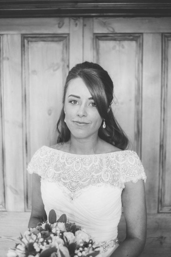 llandovery wedding photography-41