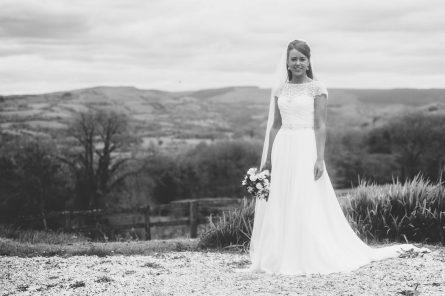 llandovery wedding photography-44