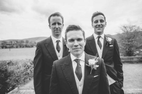 llandovery wedding photography-52