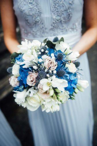 llandovery wedding photography-63