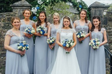 llandovery wedding photography-64
