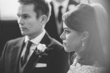 llandovery wedding photography-80
