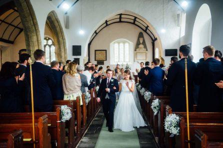 llandovery wedding photography-87
