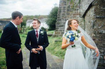 llandovery wedding photography-95